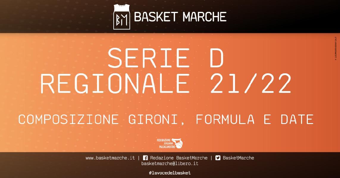 https://www.basketmarche.it/immagini_articoli/19-08-2021/regionale-2122-composizione-gironi-date-formula-ufficiale-600.jpg