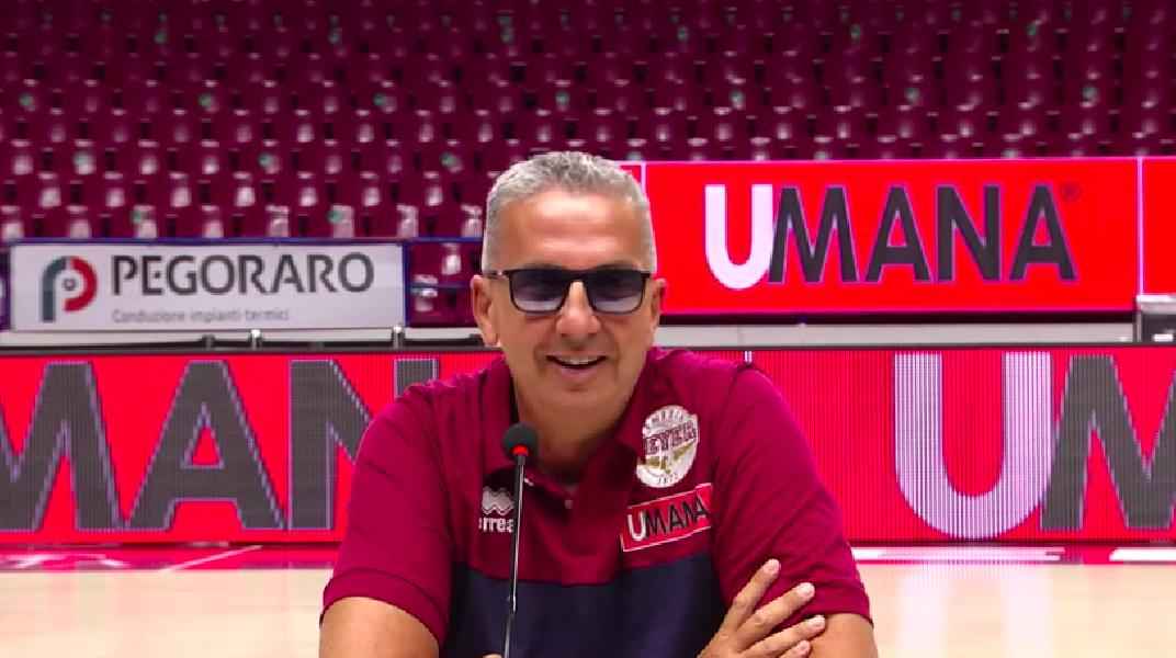 https://www.basketmarche.it/immagini_articoli/19-08-2021/reyer-venezia-coach-raffaele-questo-gruppo-grado-competere-super-potenze-affronteremo-600.png