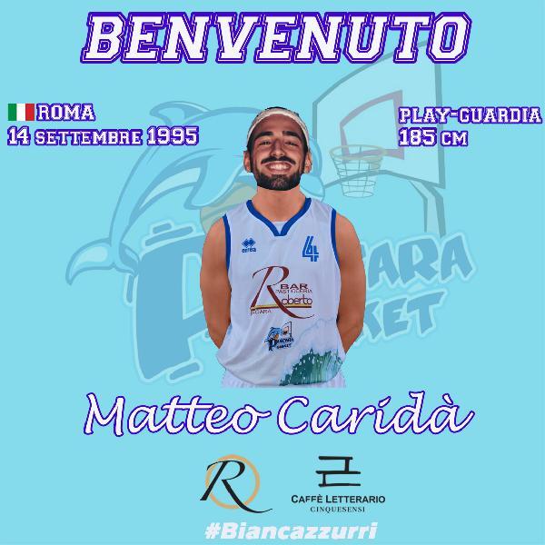 https://www.basketmarche.it/immagini_articoli/19-08-2021/secondo-volto-casa-pescara-basket-ufficiale-arrivo-dellesterno-matteo-carid-600.jpg