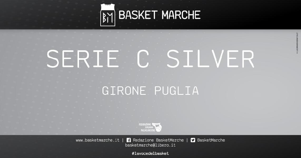 https://www.basketmarche.it/immagini_articoli/19-08-2021/serie-silver-puglia-sono-squadre-iscritte-campionato-20212022-600.jpg
