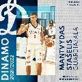 https://www.basketmarche.it/immagini_articoli/19-08-2021/ufficiale-mantvydas-staelis-lascia-pescara-basket-firma-dinamo-brindisi-120.jpg