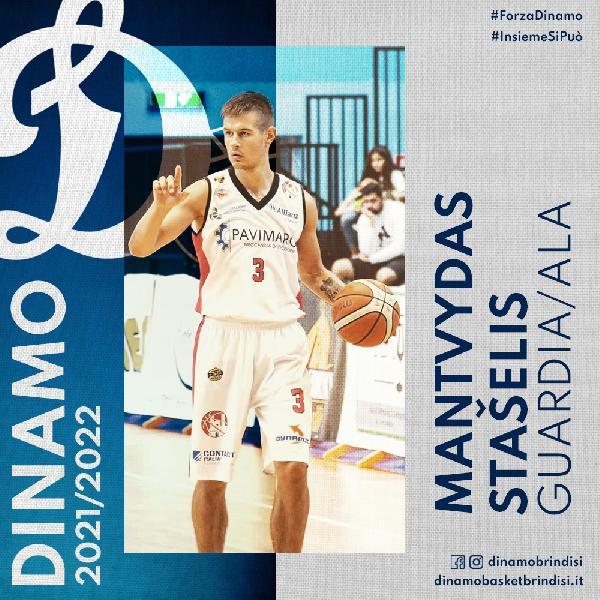 https://www.basketmarche.it/immagini_articoli/19-08-2021/ufficiale-mantvydas-staelis-lascia-pescara-basket-firma-dinamo-brindisi-600.jpg