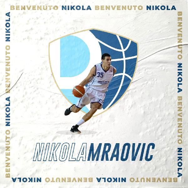 https://www.basketmarche.it/immagini_articoli/19-08-2021/ufficiale-serba-nikola-mraovic-giocatore-pallacanestro-roseto-600.jpg