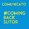 https://www.basketmarche.it/immagini_articoli/19-09-2017/serie-c-silver-duplice-appuntamento-importante-in-casa-sutor-montegranaro-120.jpg