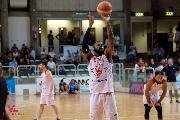 https://www.basketmarche.it/immagini_articoli/19-09-2018/serie-buona-vuelle-pesaro-cede-finale-reyer-venezia-analisi-coach-massimo-galli-120.jpg