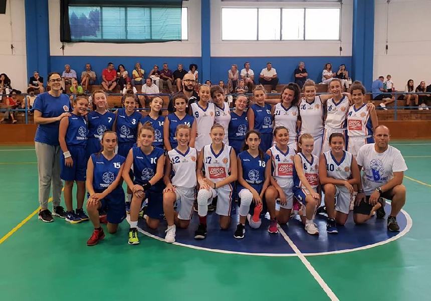 https://www.basketmarche.it/immagini_articoli/19-09-2018/serie-femminile-positiva-prima-uscita-stagionale-thunder-matelica-spoleto-600.jpg
