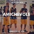 https://www.basketmarche.it/immagini_articoli/19-09-2018/serie-gold-sutor-montegranaro-attende-visita-teramo-basket-120.jpg