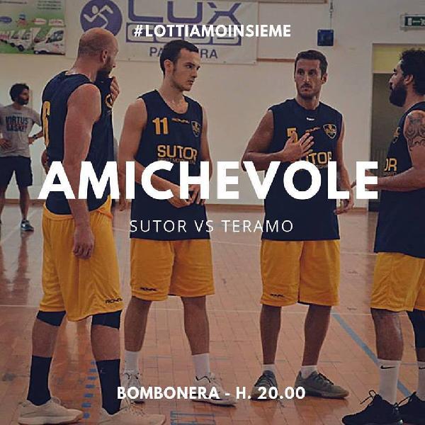 https://www.basketmarche.it/immagini_articoli/19-09-2018/serie-gold-sutor-montegranaro-attende-visita-teramo-basket-600.jpg