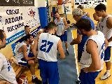 https://www.basketmarche.it/immagini_articoli/19-09-2018/serie-silver-positiva-prova-pallacanestro-titano-marino-riccione-120.jpg