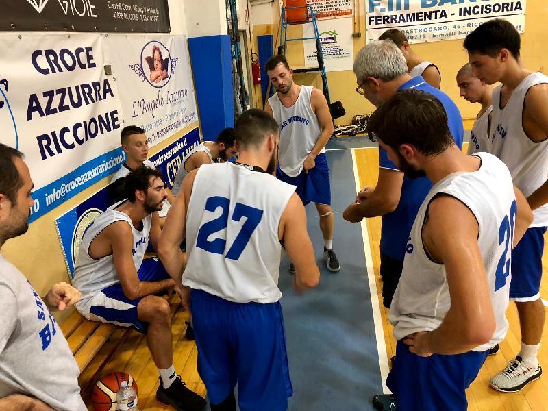 https://www.basketmarche.it/immagini_articoli/19-09-2018/serie-silver-positiva-prova-pallacanestro-titano-marino-riccione-600.jpg