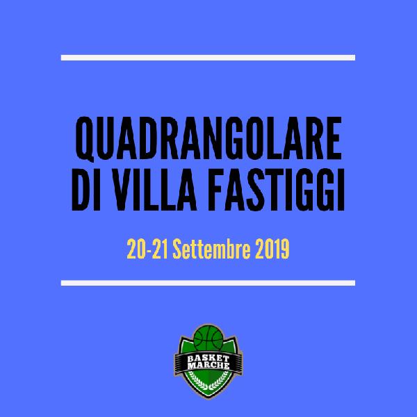 https://www.basketmarche.it/immagini_articoli/19-09-2019/basket-giovane-camb-montecchio-fano-santarcangelo-impegnate-quadrangolare-villa-fastiggi-600.png