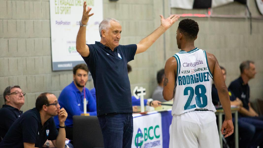 https://www.basketmarche.it/immagini_articoli/19-09-2019/pallacanestro-cant-coach-pancotto-dobbiamo-trovare-sicurezza-dovremo-rivedere-difesa-600.png
