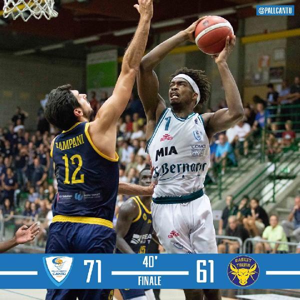 https://www.basketmarche.it/immagini_articoli/19-09-2019/pallacanestro-cant-impone-combattivo-basket-torino-600.jpg
