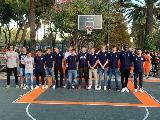 https://www.basketmarche.it/immagini_articoli/19-09-2019/sambenedettese-basket-aggiudica-volata-amichevole-campo-olimpia-mosciano-120.jpg