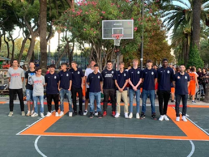 https://www.basketmarche.it/immagini_articoli/19-09-2019/sambenedettese-basket-aggiudica-volata-amichevole-campo-olimpia-mosciano-600.jpg