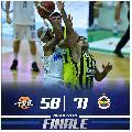 https://www.basketmarche.it/immagini_articoli/19-09-2019/trofeo-gilberto-benetton-fenerbahce-supera-longhi-treviso-120.jpg