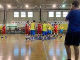 https://www.basketmarche.it/immagini_articoli/19-09-2019/vasto-basket-spunta-campo-venafro-basket-120.jpg