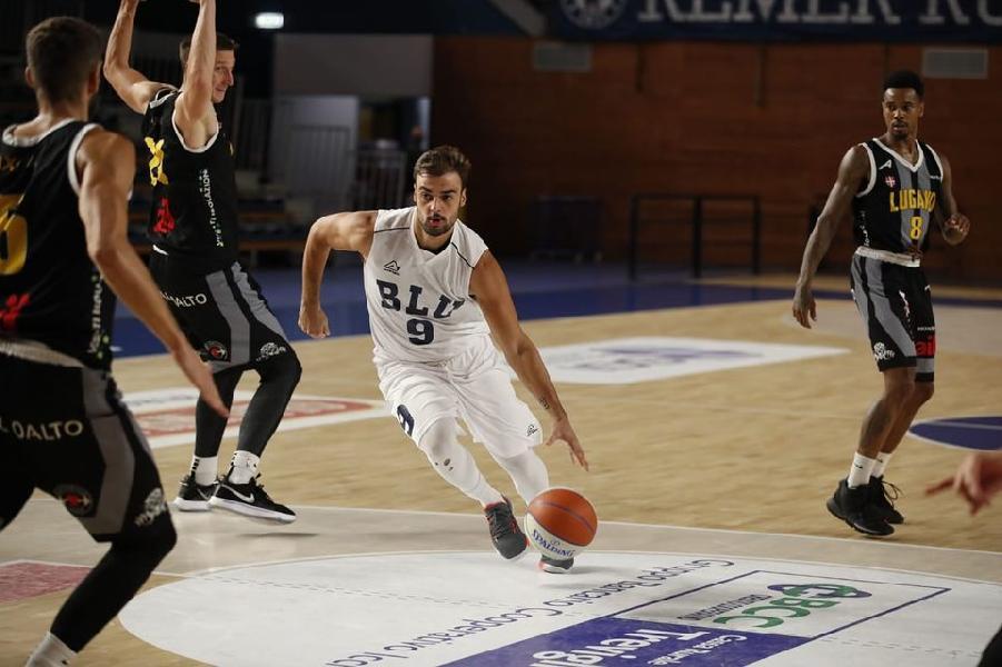 https://www.basketmarche.it/immagini_articoli/19-09-2020/basket-treviglio-buone-indicazioni-primo-test-tigers-lugano-600.jpg