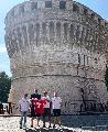 https://www.basketmarche.it/immagini_articoli/19-09-2020/colpaccio-basket-cagli-ufficiale-arrivo-giovanni-puleo-120.jpg