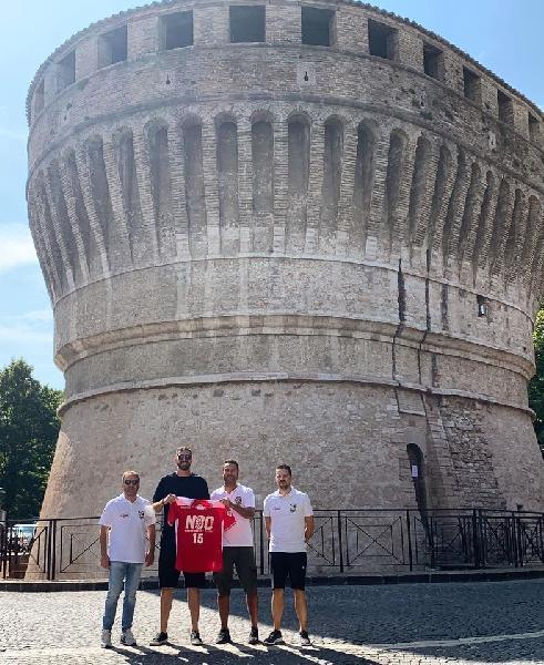 https://www.basketmarche.it/immagini_articoli/19-09-2020/colpaccio-basket-cagli-ufficiale-arrivo-giovanni-puleo-600.jpg