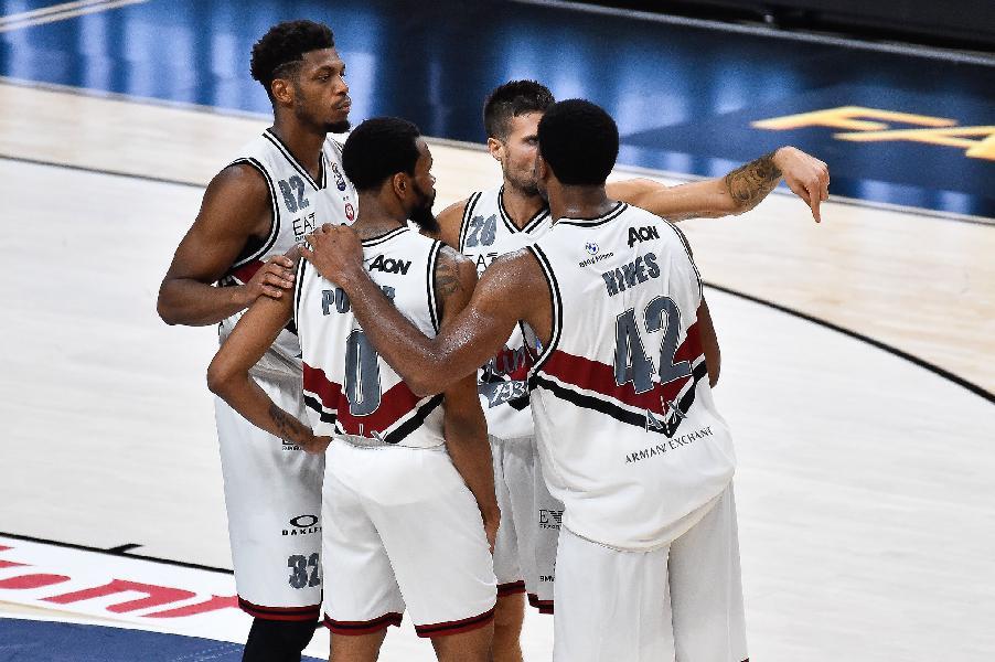 https://www.basketmarche.it/immagini_articoli/19-09-2020/olimpia-milano-coach-messina-dovremo-giocare-grande-partita-difensiva-pensare-poter-battere-virtus-600.jpg