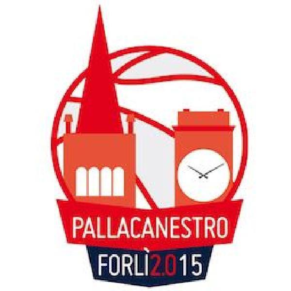 https://www.basketmarche.it/immagini_articoli/19-09-2020/pallacanestro-forl-2015-aggiudica-amichevole-rinascita-basket-rimini-600.jpg