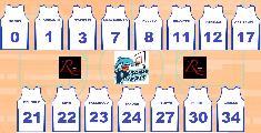 https://www.basketmarche.it/immagini_articoli/19-09-2020/pescara-basket-ufficializzati-numeri-maglia-capitanelli-voglio-vincere-campionato-120.jpg