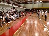 https://www.basketmarche.it/immagini_articoli/19-09-2020/preparazione-basket-tolentino-leonardo-tomassini-ultimo-colpo-mercato-120.jpg
