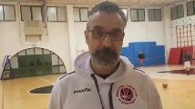 https://www.basketmarche.it/immagini_articoli/19-09-2020/robur-family-osimo-riccardo-zuccaro-ancora-allenatore-under-120.jpg