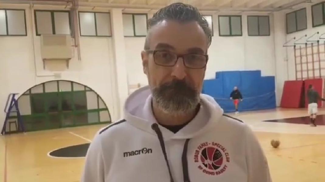 https://www.basketmarche.it/immagini_articoli/19-09-2020/robur-family-osimo-riccardo-zuccaro-ancora-allenatore-under-600.jpg