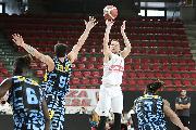 https://www.basketmarche.it/immagini_articoli/19-09-2020/scola-mette-pallacanestro-varese-vince-amichevole-vanoli-cremona-120.png