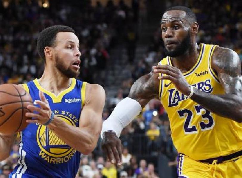 https://www.basketmarche.it/immagini_articoli/19-09-2021/2021-quali-sono-giocatori-importanti-campionato-600.jpg