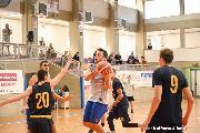 https://www.basketmarche.it/immagini_articoli/19-09-2021/attila-junior-porto-recanati-spunta-finale-sutor-montegranaro-120.jpg