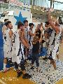 https://www.basketmarche.it/immagini_articoli/19-09-2021/basket-todi-spunta-volata-campo-stella-azzurra-viterbo-120.jpg