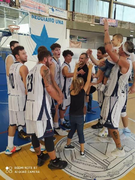 https://www.basketmarche.it/immagini_articoli/19-09-2021/basket-todi-spunta-volata-campo-stella-azzurra-viterbo-600.jpg