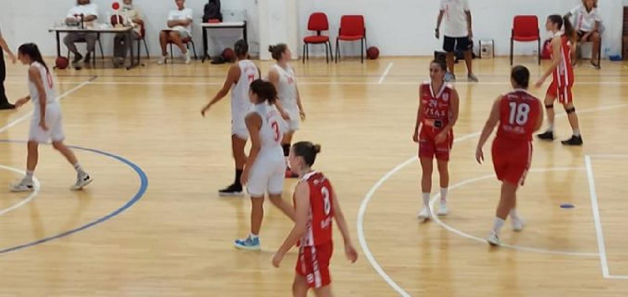 https://www.basketmarche.it/immagini_articoli/19-09-2021/buon-test-amichevole-basket-girls-ancona-pallacanestro-perugia-600.jpg