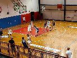 https://www.basketmarche.it/immagini_articoli/19-09-2021/buone-indicazioni-virtus-assisi-prima-amichevole-campo-valdiceppo-basket-120.jpg