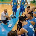 https://www.basketmarche.it/immagini_articoli/19-09-2021/doppia-sconfitta-termoli-chieti-atri-basket-torneo-preseason-120.jpg