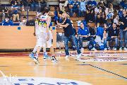 https://www.basketmarche.it/immagini_articoli/19-09-2021/janus-fabriano-coach-pansa-squadra-reagito-modo-positivo-questo-spirito-deve-essere-base-futuro-120.jpg