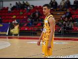 https://www.basketmarche.it/immagini_articoli/19-09-2021/pallacanestro-recanati-ufficiale-conferma-samuele-ottaviani-120.jpg
