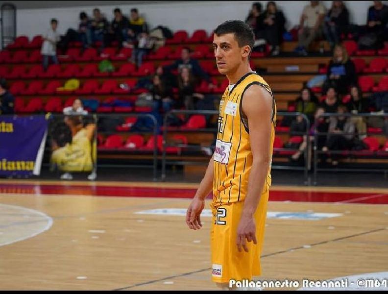 https://www.basketmarche.it/immagini_articoli/19-09-2021/pallacanestro-recanati-ufficiale-conferma-samuele-ottaviani-600.jpg
