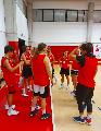https://www.basketmarche.it/immagini_articoli/19-09-2021/passi-inavanti-basket-2000-senigallia-amichevole-campo-rimini-happy-basket-120.png