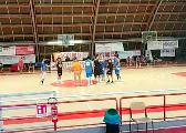 https://www.basketmarche.it/immagini_articoli/19-09-2021/pisaurum-pesaro-aggiudica-amichevole-montemarciano-120.png