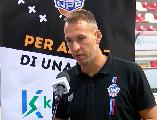 https://www.basketmarche.it/immagini_articoli/19-09-2021/rieti-coach-ceccarelli-siamo-dove-volevamo-essere-vogliamo-regalarci-viaggio-lignano-120.png