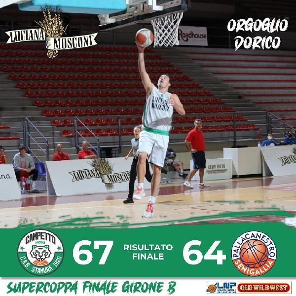 https://www.basketmarche.it/immagini_articoli/19-09-2021/supercoppa-final-eight-campetto-ancona-pallacanestro-senigallia-sconfitta-volata-600.jpg
