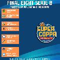 https://www.basketmarche.it/immagini_articoli/19-09-2021/supercoppa-serie-accoppiamenti-final-eight-lignano-sabbiadoro-120.png