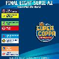 https://www.basketmarche.it/immagini_articoli/19-09-2021/supercoppa-serie-tabellone-final-eight-lignano-sabbiadoro-120.png