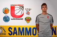 https://www.basketmarche.it/immagini_articoli/19-09-2021/ufficiale-unibasket-lanciano-piazza-colpo-mercato-120.png