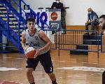 https://www.basketmarche.it/immagini_articoli/19-09-2021/virtus-civitanova-sconfitta-amichevole-teramo-spicchi-120.jpg