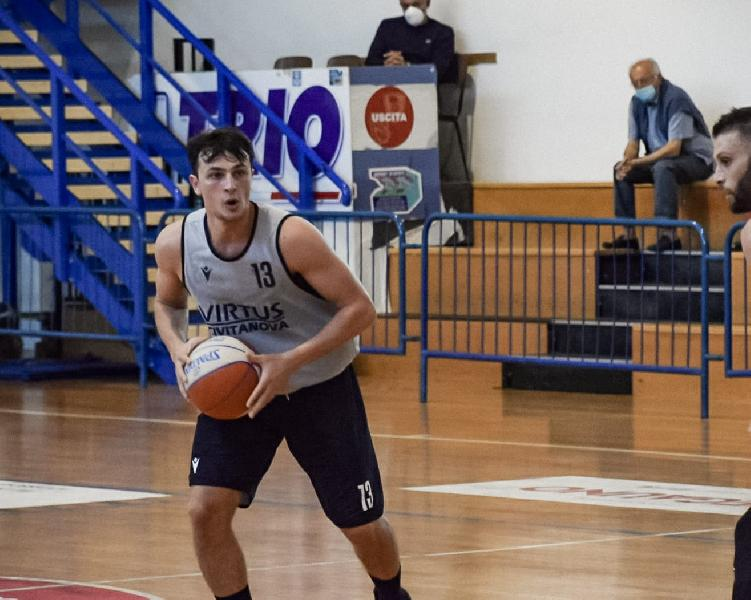 https://www.basketmarche.it/immagini_articoli/19-09-2021/virtus-civitanova-sconfitta-amichevole-teramo-spicchi-600.jpg
